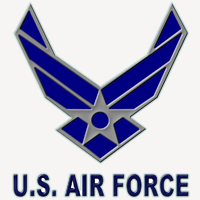US Air-force logo